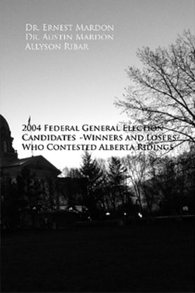 2004-federal-general-elections