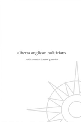 alberta-anglican-politicians