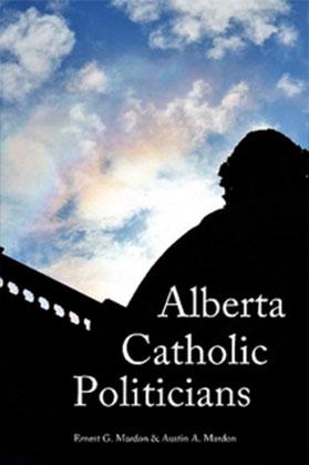 alberta-catholic-politicians