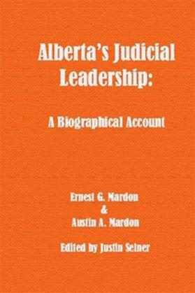albertas-judicial-leadership