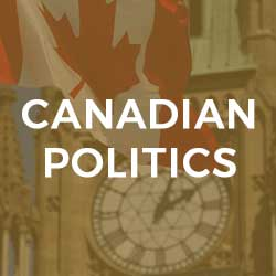 canadian-politics-genre
