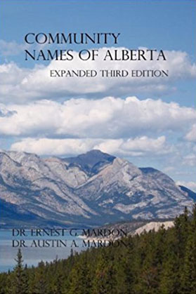 community-names-of-alberta