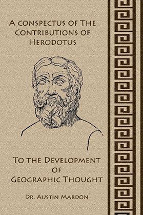 conspectus-of-the-contributions-herodotus