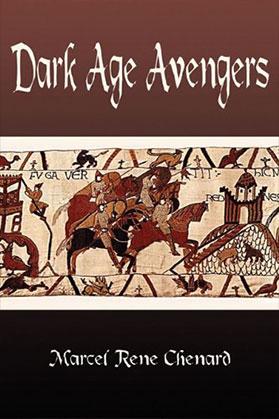 dark-age-avengers