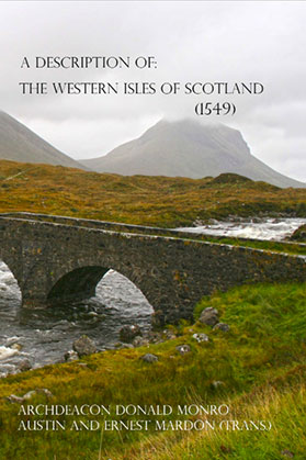 description-western-isles-of-scotland-1594