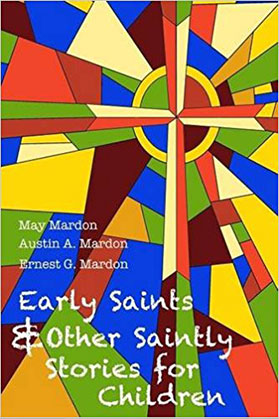 early-saints-stories-children