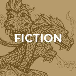 fiction-genre