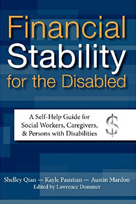 financial-stability-for-the-disabled