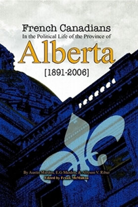 french-canadians-alberta