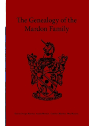 genealogy-of-mardon-family