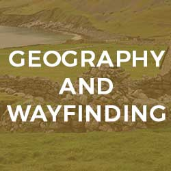 geography-and-wayfinding-genre