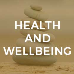 health-and-wellbeing-genre