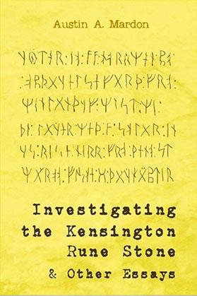 investigating-kensington-rune-stone