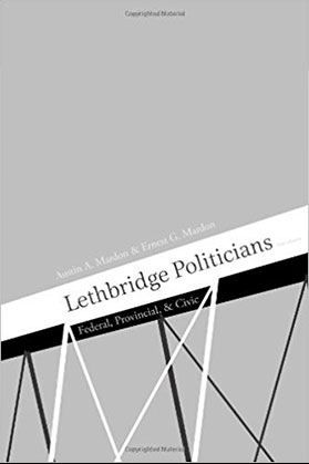 lethbridge-politicians-federal-provincial-civic