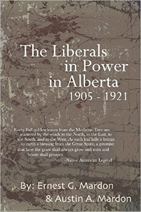 liberals-in-power-alberta