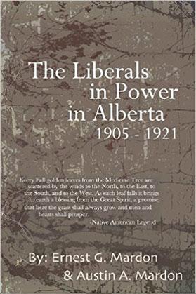 liberals-in-power-alberta