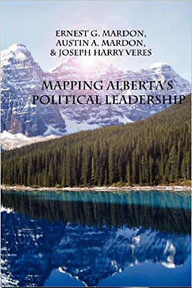 mapping-albertas-political-leadership