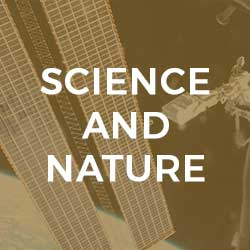 science-and-nature-genre