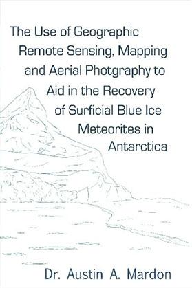 sensing-aerial-meteorites-antarctica