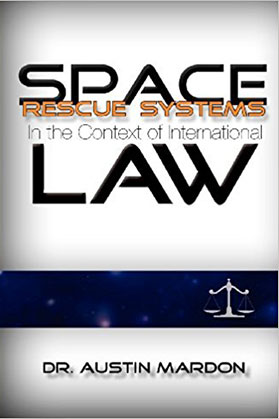 space-rescue-systems-in-the-context-international-law
