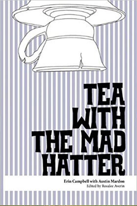 tea-with-the-mad-hatter