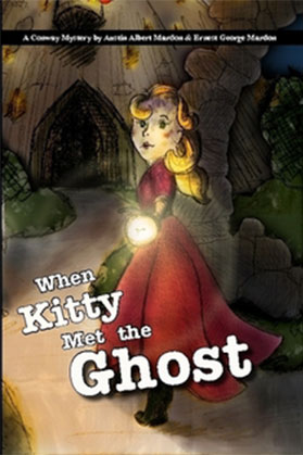 when-kitty-met-the-ghost