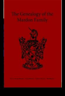 genealogy-of-mardon-family